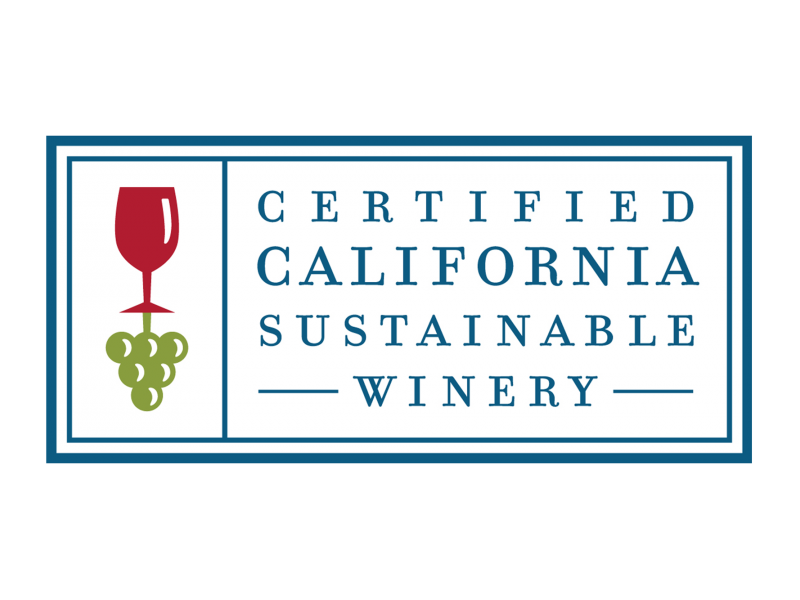 CCSW_Winery_Logo